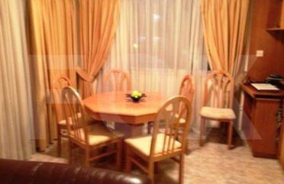 Lovely 2-Bedroom Apartment in Neapoli