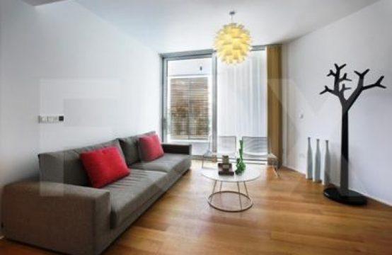 1 Bedroom Apartment in Neapoli