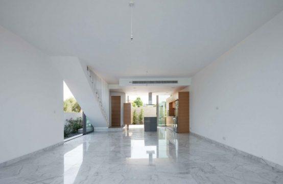 Modern Villa in Paphos, Empa