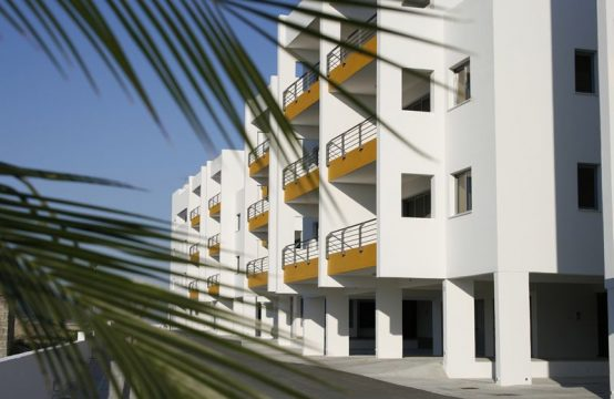 Sunpath Complex 2 Bedroom Apartment